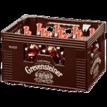 Grevensteiner Westfälisch Hell 16x0,5l