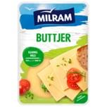 Milram Buttjer 150g