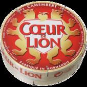 Coeur de Lion CBT 45% 250g