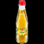 REWE Beste Wahl Citrus Sirup 0,5l