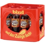 Bizzl Cola Mix 12x1l