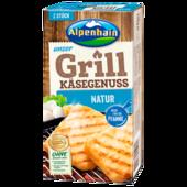 Alpenhain Grill-Käsegenuss Natur 150g