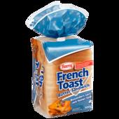 Harry French Toast Sandwich 500g