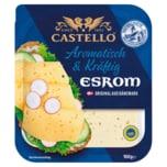 Arla Esrom aromatisch-kräftig 150g
