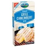 Alpenhain Cremiger Grill Camembert natur 2x100g, 200g