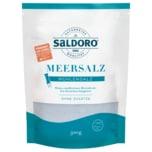 Saldoro Meersalz Mühlensalz 500g