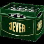 Jever Fun alkoholfrei 20x0,5l