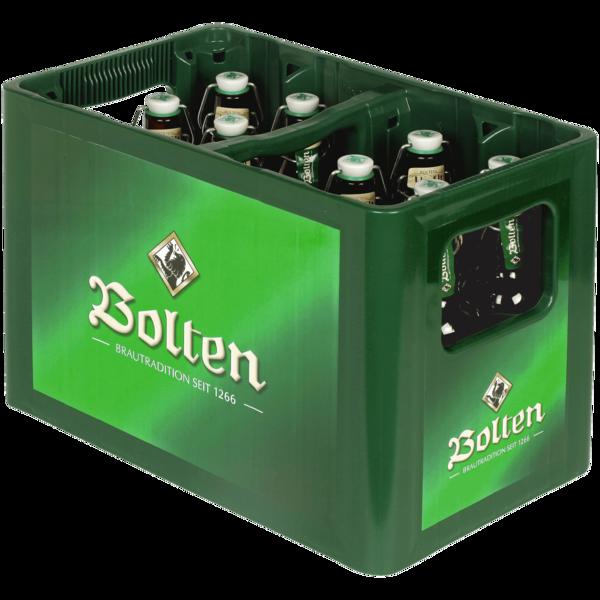 Bolten Alt-Urtyp 12x0,5l