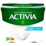 Danone Activia Natur 1,5% 4x115g