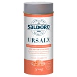 Saldoro Ursalz Mittelgrob Rosa 300g
