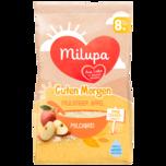 Milupa Guten Morgen fruchtiger Apfel Milchbrei ab 8. Monat 400g