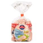Stockmeyer Sonntags- Frühstück Leberwurst 15x26g