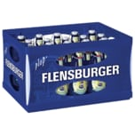 Flensburger Radler alkoholfrei 20x0,33l
