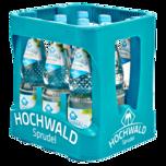 Hochwald Naturelle 9x0,7l
