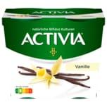 Danone Activia Vanille 4x115g