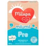 Milupa Milumil Pre Anfangsmilch von Geburt an 600g