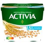 Danone Activia Cerealien 1,5% 4x115g