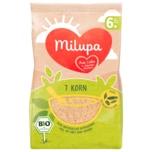 Milupa Bio 7 Korn Getreidebrei ab dem 6. Monat 180g