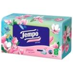 Tempo Taschentücher Box Duftedition 70 Stück