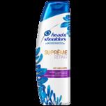 Head & Shoulders Anti-Schuppen Shampoo Supreme Repair 0,26l