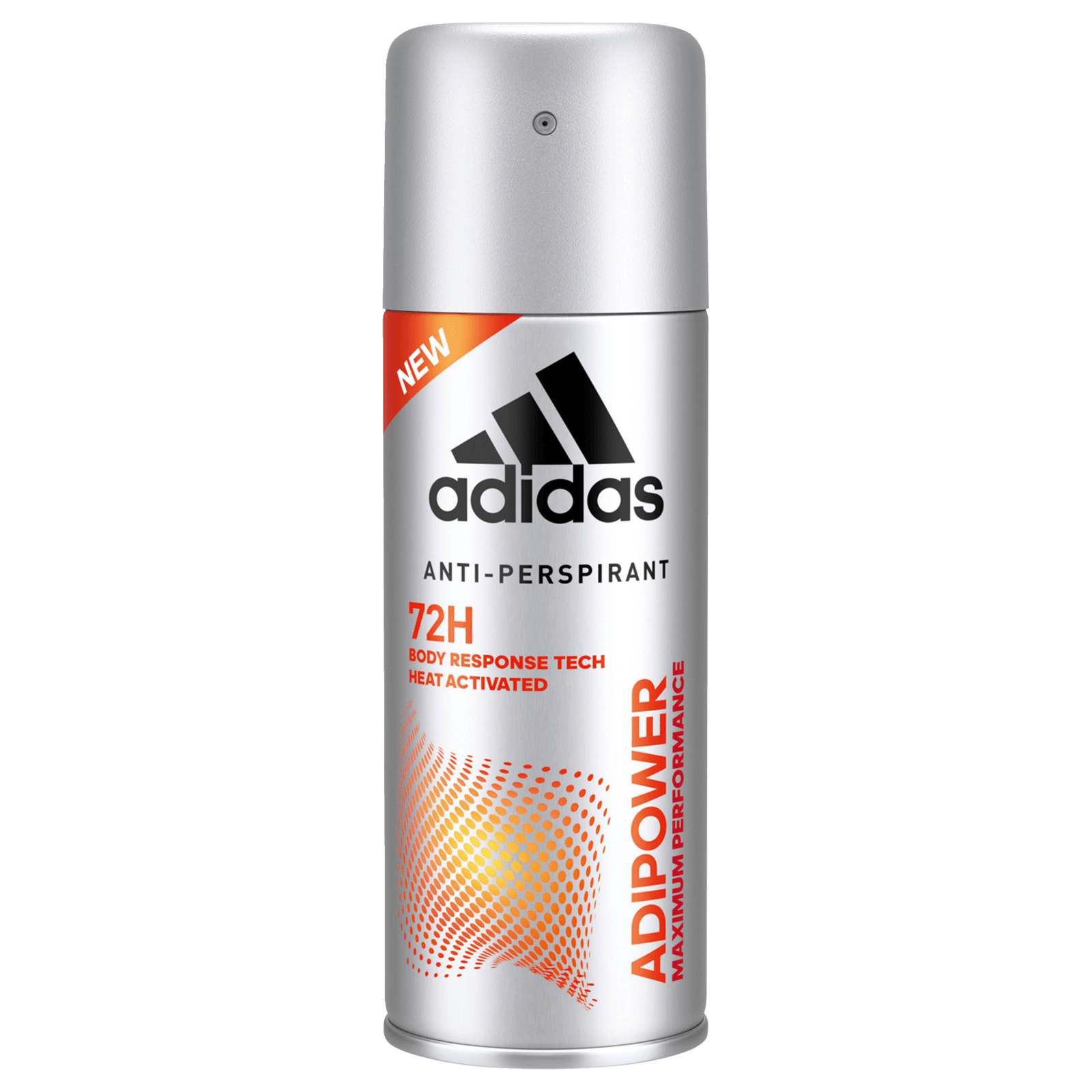 Adidas adipower for him Antiperspirant Deo Spray 150ml