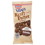 Vitalis Kraftfutter Schoko 45g