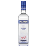Parliament Vodka 38% 0,7l