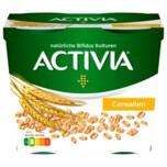 Danone Activia Cerealien 4x115g