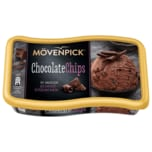 Mövenpick Eis Chocolate Chips 900ml