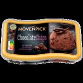 Mövenpick Chocolate Chips 900ml
