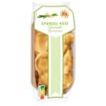REWE Feine Welt Girasoli Spargel Käse 250g