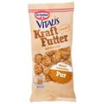 Dr. Oetker Vitalis Kraft Futter pur 45g
