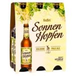Gaffel Sonnen Hopfen 6x0,33l (MEHRWEG)