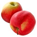 Kanzi Rote Tafeläpfel Nicoter