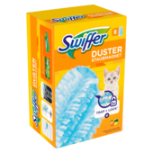 Swiffer Duster Staubmagnet 8 Tücher