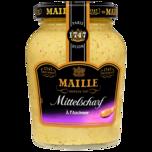 Maille Mittelscharf 193ml