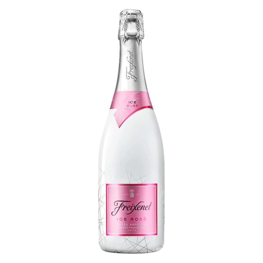Freixenet Ice Rosé 0,75l