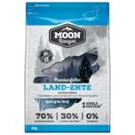 Moon Ranger Land-Ente mit Kartoffeln 4kg