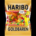 Haribo Goldbären 200g