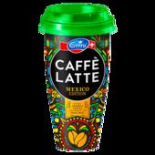 Emmi Caffe Latte Mexico 230ml