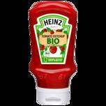 Heinz Bio Tomato Ketchup 400ml