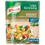 Knorr Salatkrönung Nudelsalat 5 Stück