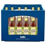 Gaffel Sonnen Hopfen 24x0,33l