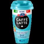 Emmi Caffé Latte Balance 230ml