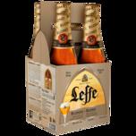 Leffe Blond 4x0,33l