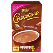 Nestlé Chococino 10 Stück, 220g