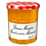 Bonne Maman Mandarinen-Marmelade 370g