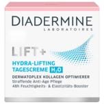 Diadermine Tagescreme Lift+ Hydra-Lifting 50ml