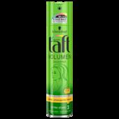 Schwarzkopf 3 Wetter Taft Haarspray Volumen Extra stark 250 ml