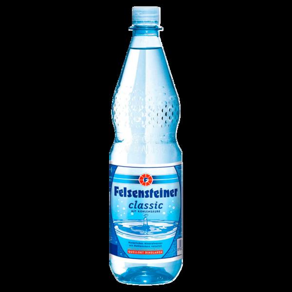 Felsensteiner Classic 1l